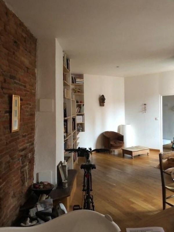 Location appartement Toulouse 935€ CC - Photo 8