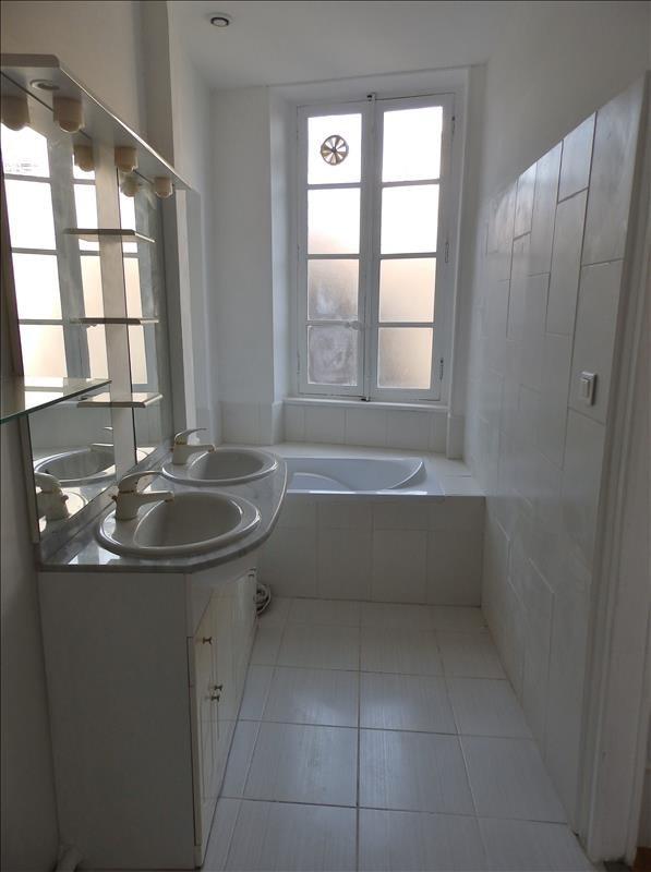 Alquiler  apartamento Moulins 615€ CC - Fotografía 10