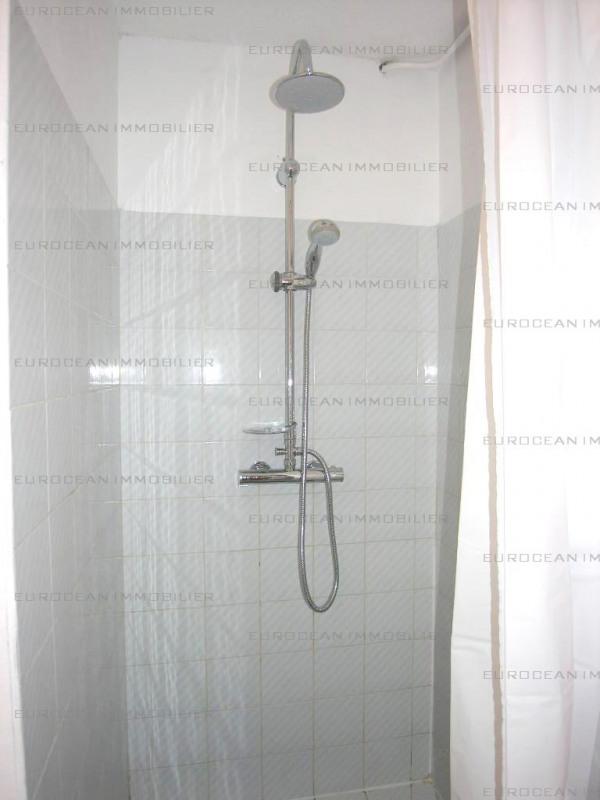 Vacation rental apartment Lacanau-ocean 383€ - Picture 5