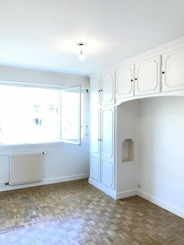 Location appartement Ecully 990€ CC - Photo 4