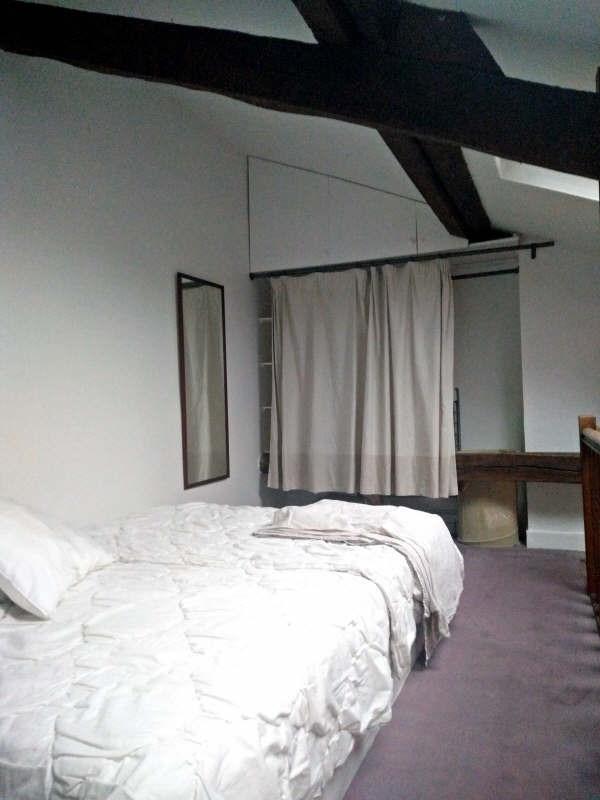 Rental apartment Paris 7ème 1450€ CC - Picture 10