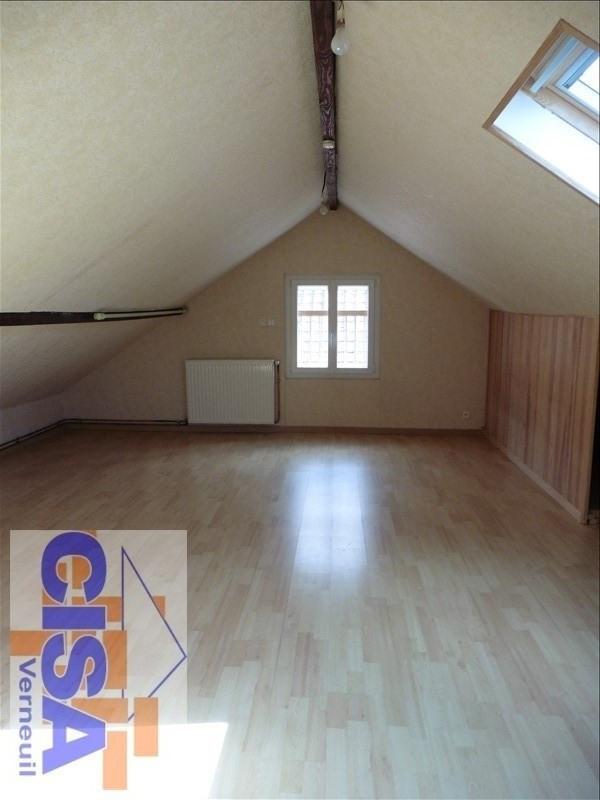 Rental house / villa Verneuil en halatte 1050€ CC - Picture 6