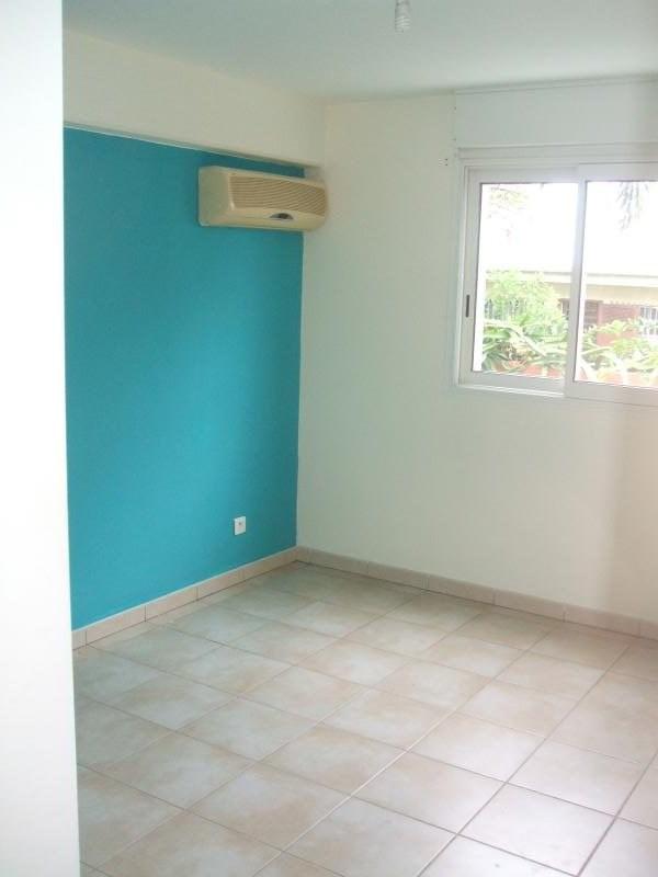 Verkoop  appartement Ste clotilde 199000€ - Foto 8