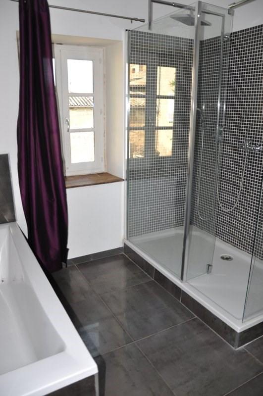 Vente appartement Limas 295000€ - Photo 10