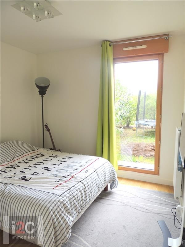 Sale apartment Prevessin-moens 395 000€ - Picture 3