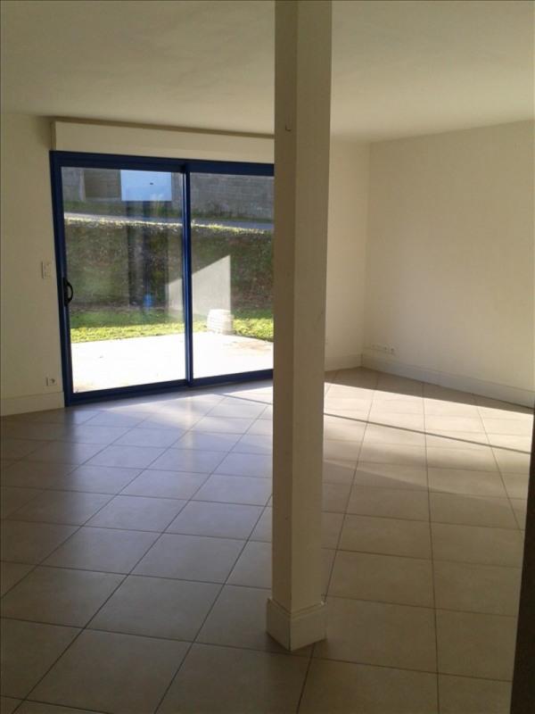 Location maison / villa Quimperle 795€ +CH - Photo 4
