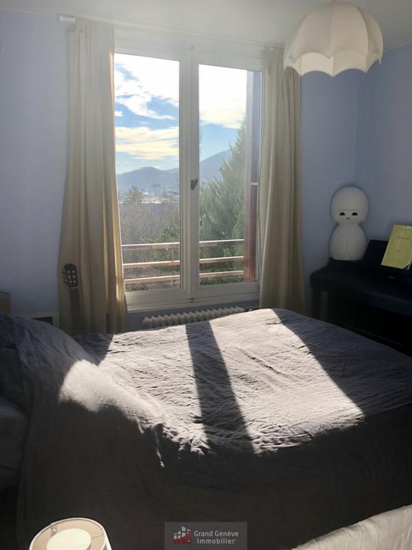 Sale apartment Annemasse 215000€ - Picture 8