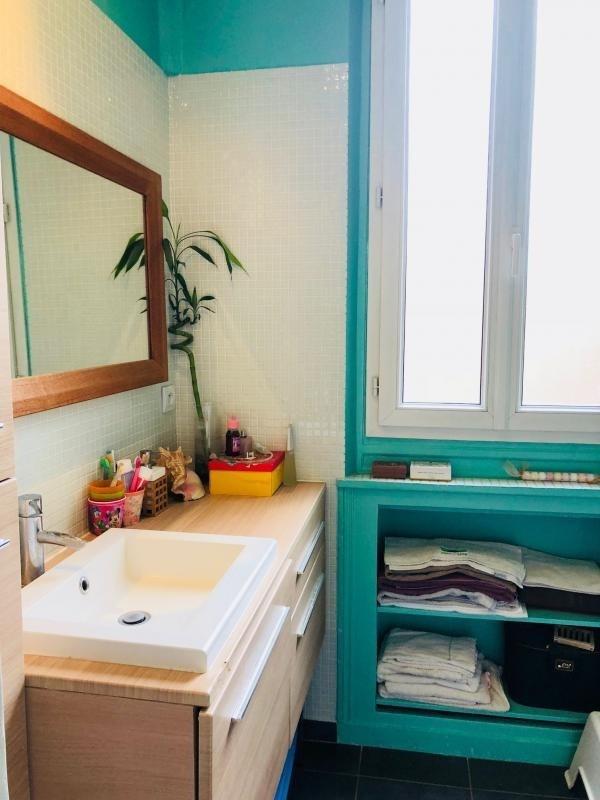 Vente appartement Asnieres sur seine 567000€ - Photo 6