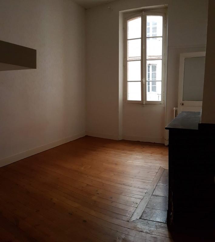 Vendita appartamento Toulouse 707000€ - Fotografia 14