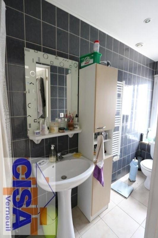 Sale apartment Nogent sur oise 76000€ - Picture 3