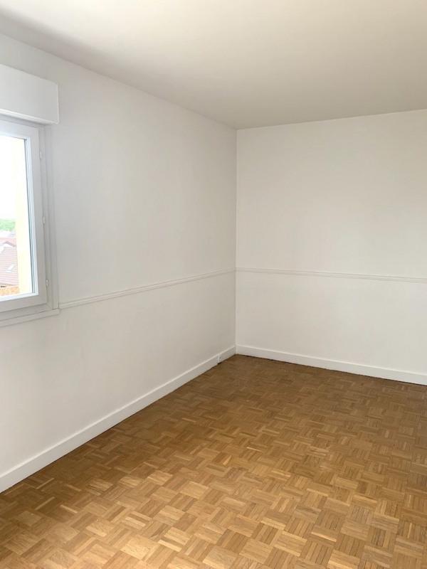 Alquiler  apartamento Montreuil 1067€ CC - Fotografía 8