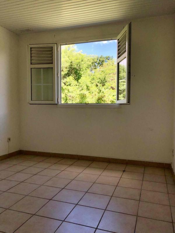 Venta  apartamento Ste luce 178200€ - Fotografía 7