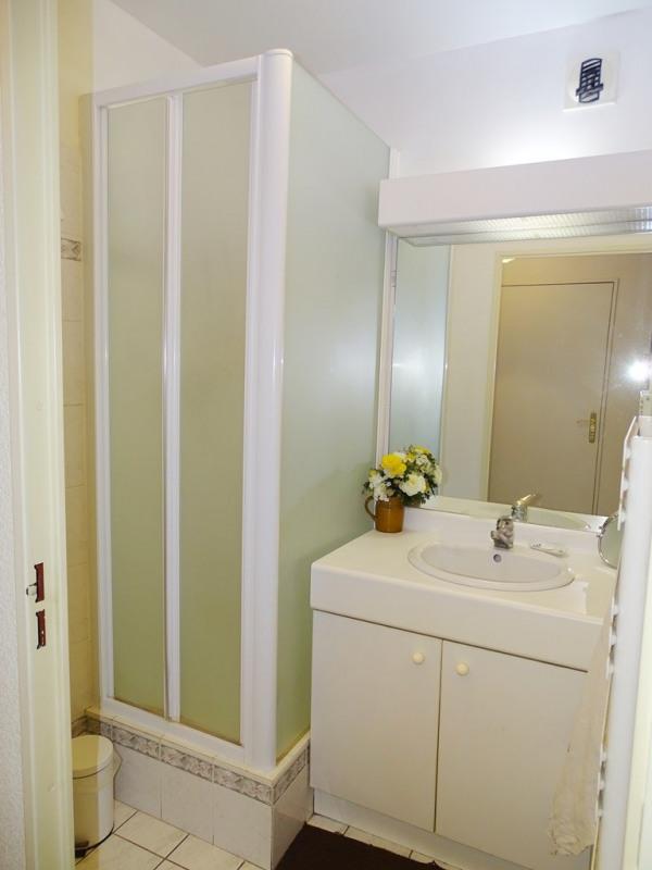 Sale apartment Lyon 5ème 430000€ - Picture 12