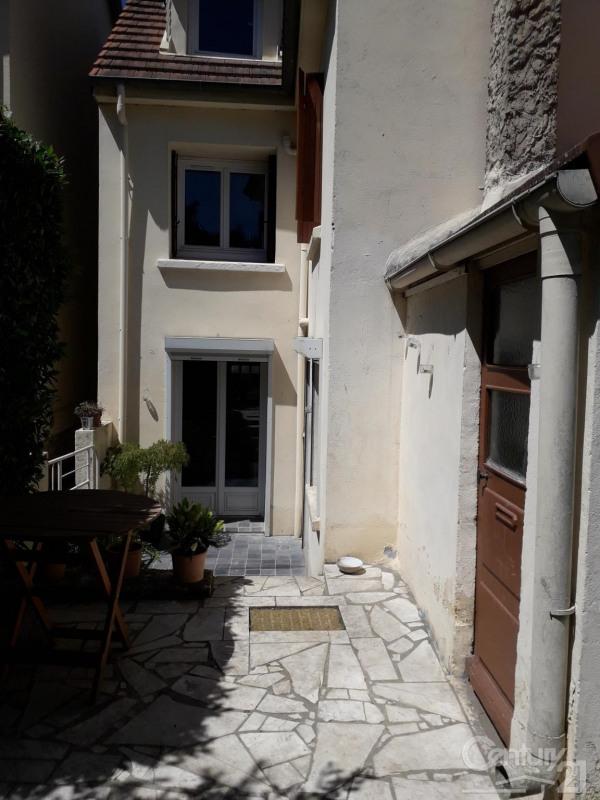 Продажa дом Caen 245000€ - Фото 6
