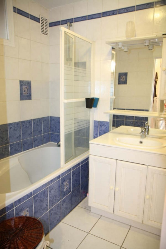Vente appartement Bretigny sur orge 136500€ - Photo 4