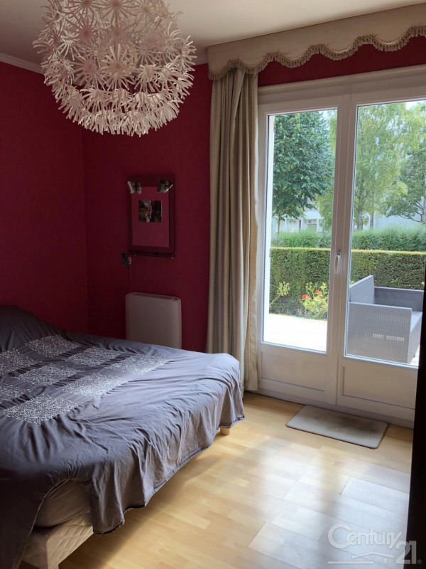 Sale house / villa Caen 316 500€ - Picture 4