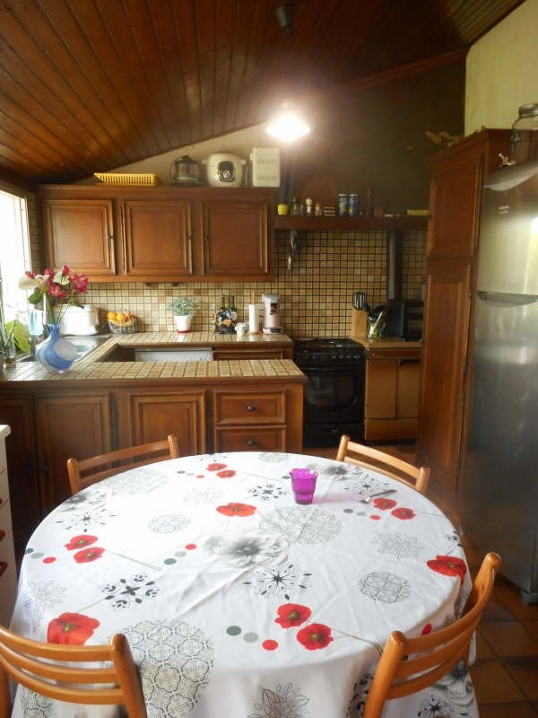 Vente maison / villa Royan 247 925€ - Photo 3