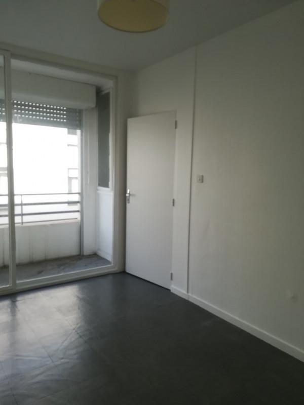 Affitto appartamento Lyon 3ème 500€ CC - Fotografia 5