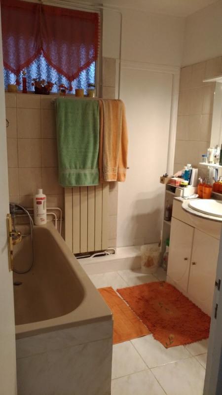Vente appartement Melun 194000€ - Photo 7