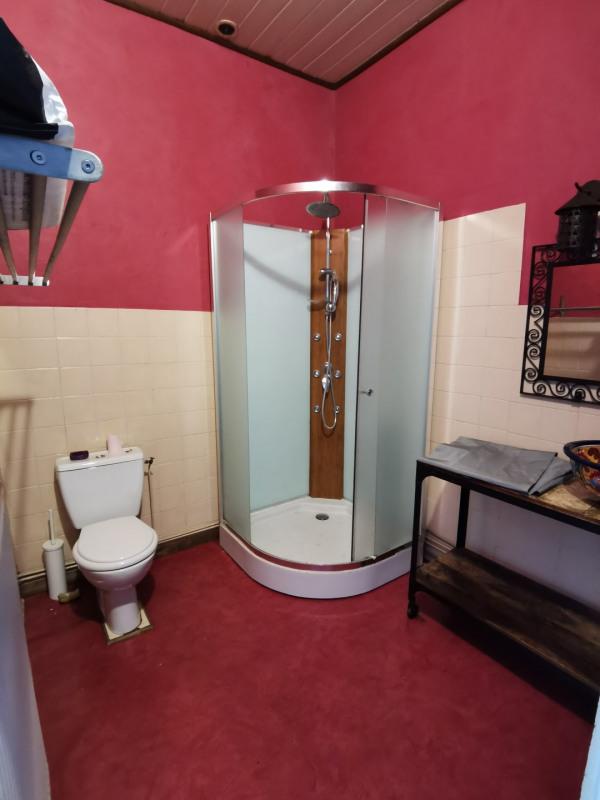 Vente appartement Rive-de-gier 88000€ - Photo 4
