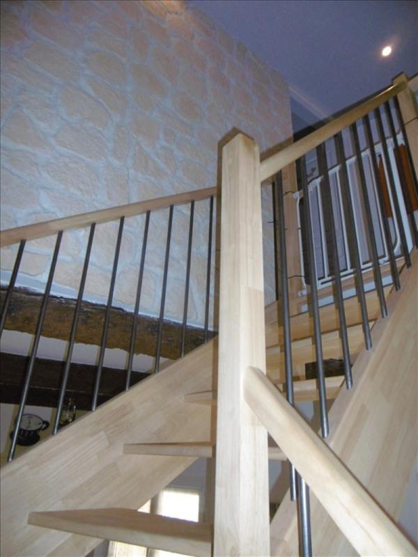 Vente maison / villa Aimargues 146000€ - Photo 5