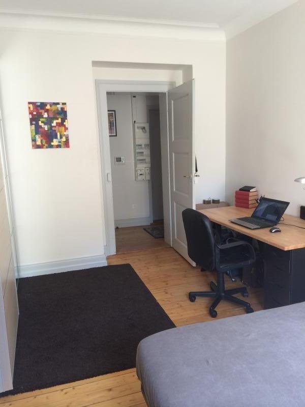 Location appartement Colmar 570€ CC - Photo 6