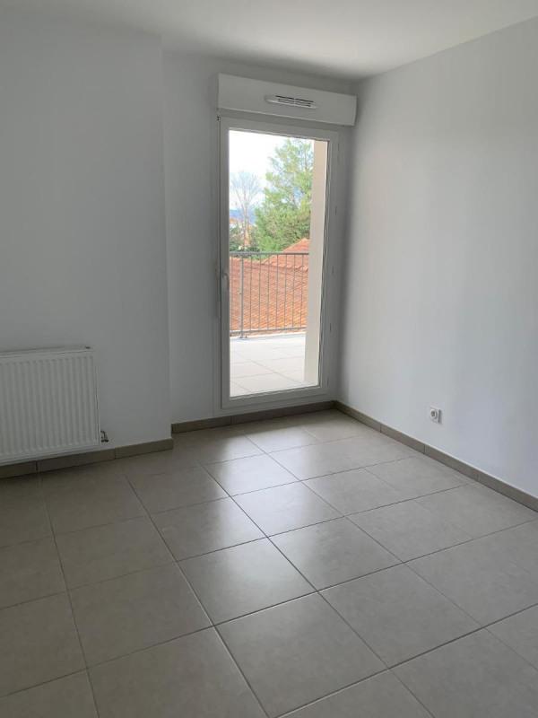 Location appartement Jassans riottier 555€ CC - Photo 4