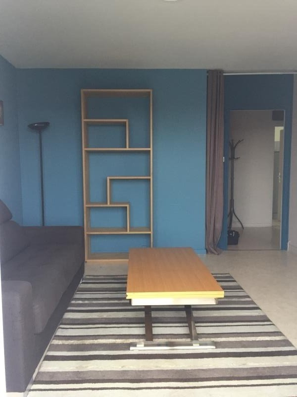Location appartement Tarbes 470€ CC - Photo 5