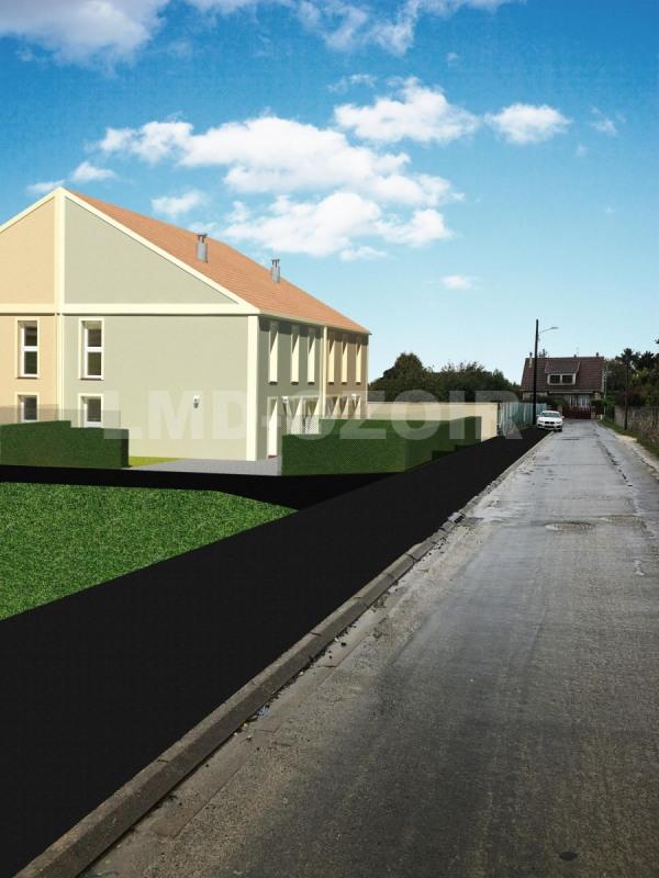 Vente maison / villa Liverdy-en-brie 253000€ - Photo 6