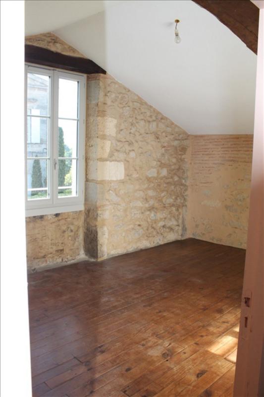 Location appartement Bazas 479€ CC - Photo 2