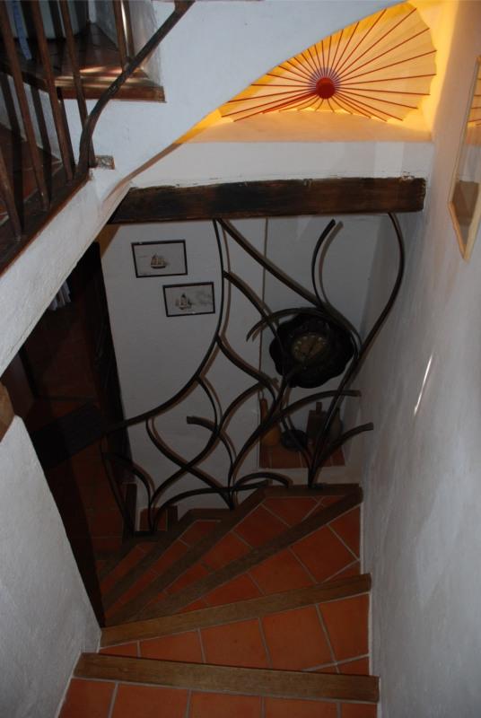 Vente maison / villa Palasca 232000€ - Photo 10