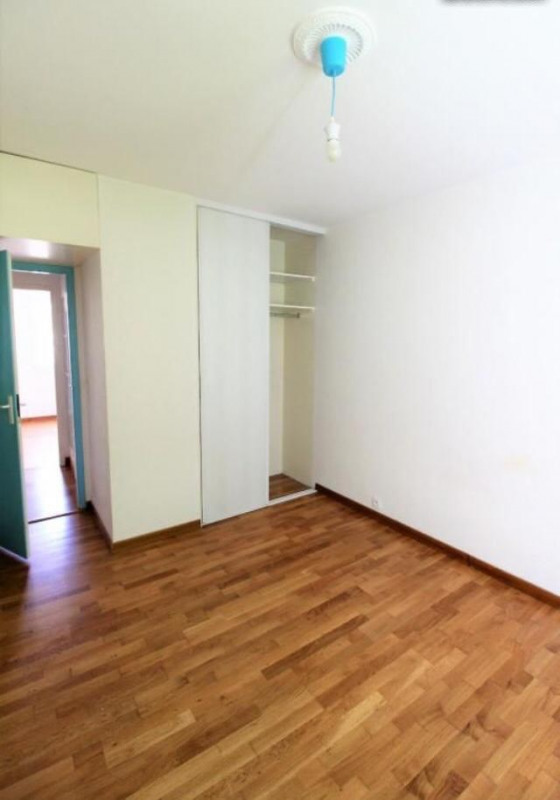 Vente appartement Bougival 239 000€ - Photo 2