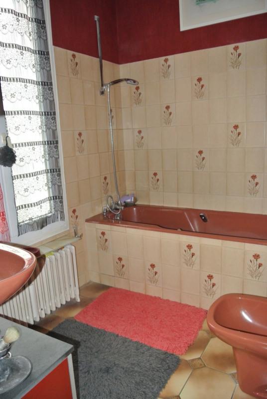 Vente maison / villa Villemomble 356000€ - Photo 13