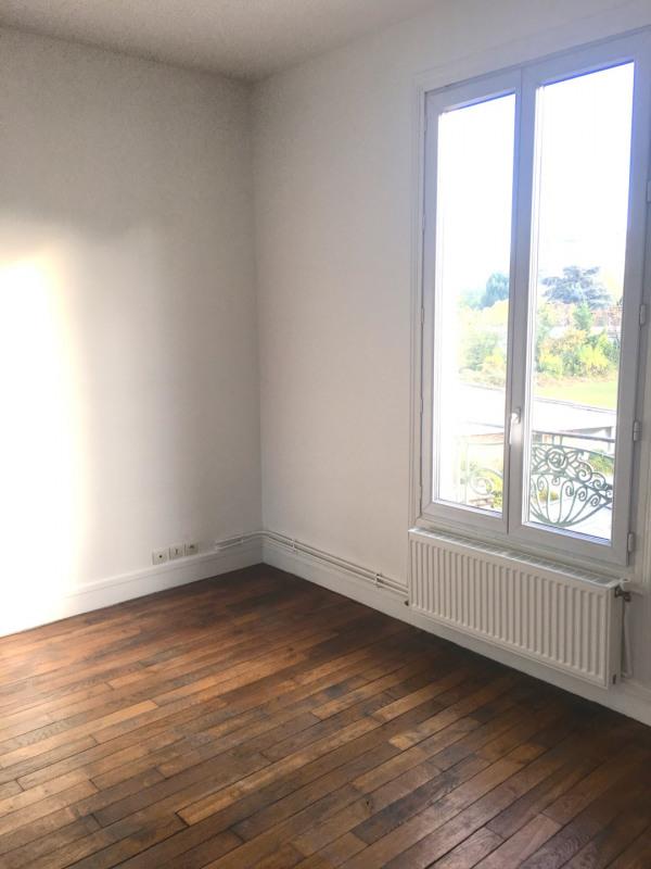 Rental apartment Fresnes 1030€ CC - Picture 8