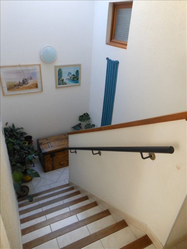 Location appartement Verfeil 540€ CC - Photo 2