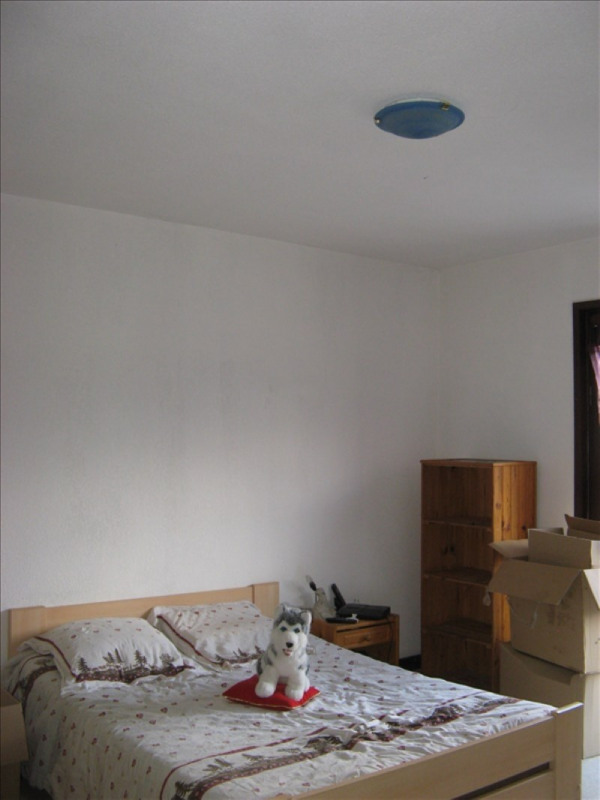 Location appartement Passy 1 227€ CC - Photo 2