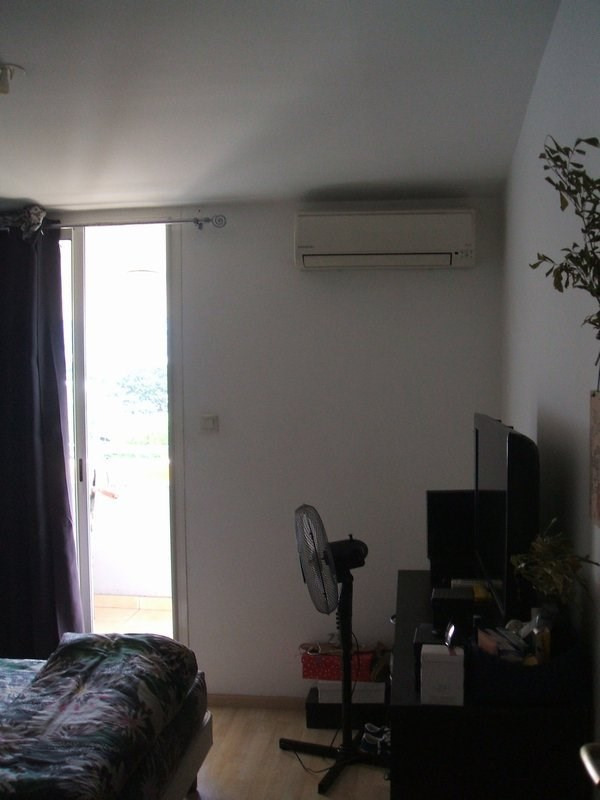 Vente appartement Ste clotilde 130 200€ - Photo 11