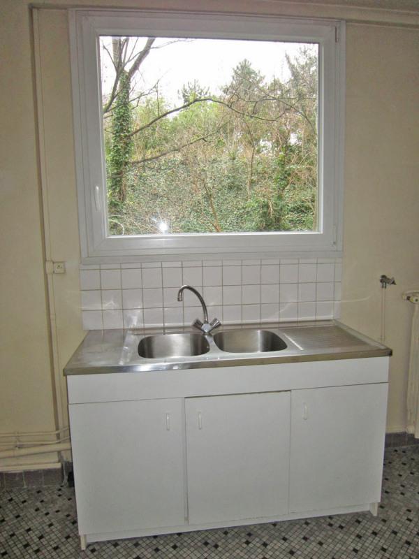 Location appartement Paris 12ème 1064€ CC - Photo 9