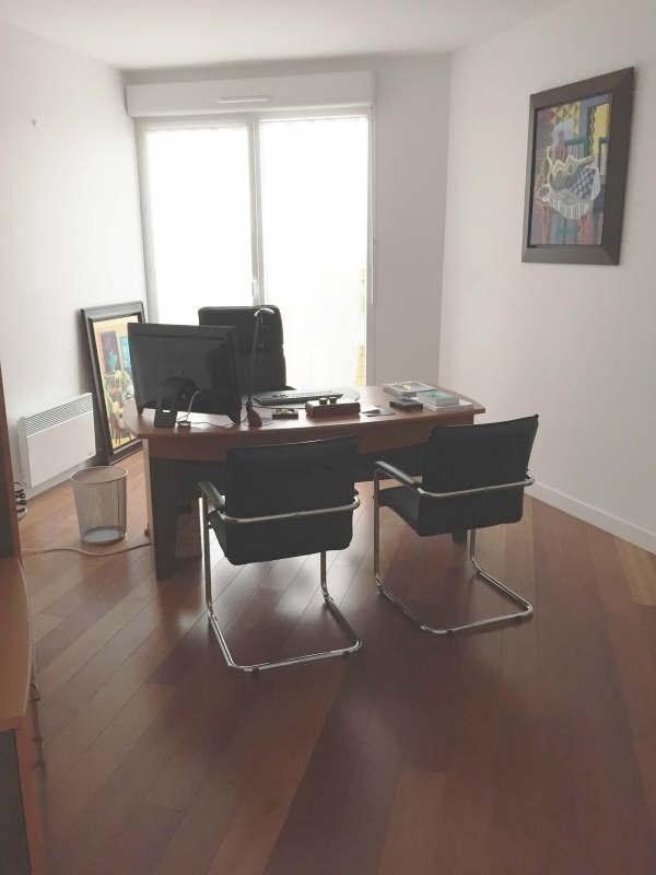 Vente de prestige appartement Massy 675000€ - Photo 7