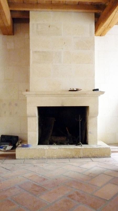 Verkoop  huis Arles 350000€ - Foto 22