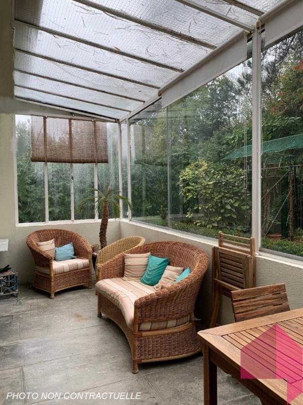 Sale house / villa Revel 260000€ - Picture 3