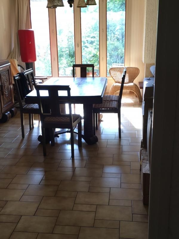 Sale house / villa Floirac 233 000€ - Picture 6
