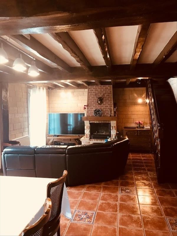 Sale house / villa Gisors 207880€ - Picture 2