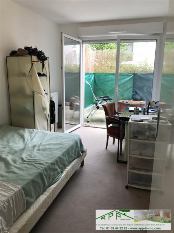 Rental apartment Juvisy sur orge 922€ CC - Picture 8