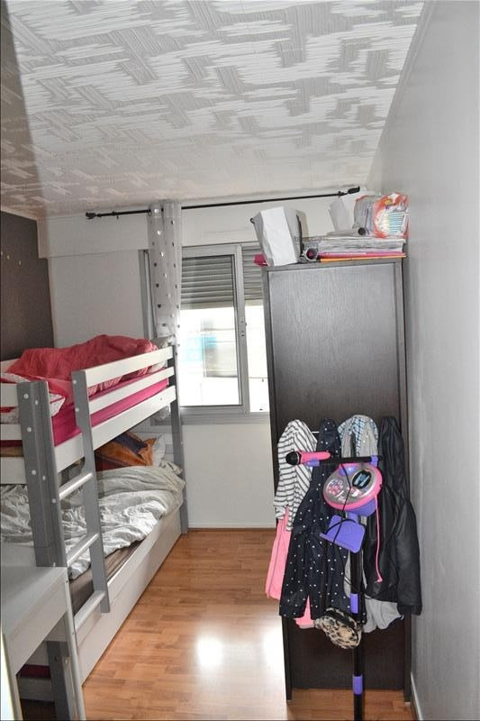 Vente appartement Bagnolet 253000€ - Photo 3