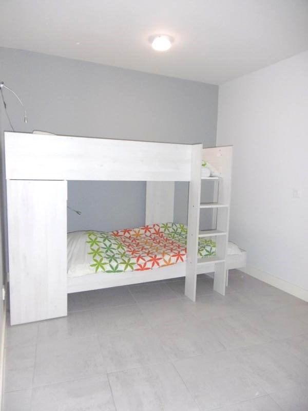 Vente de prestige appartement Arcachon 457000€ - Photo 5
