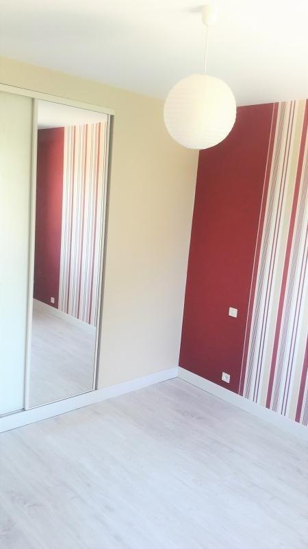 Vente maison / villa Labruguiere 185000€ - Photo 6