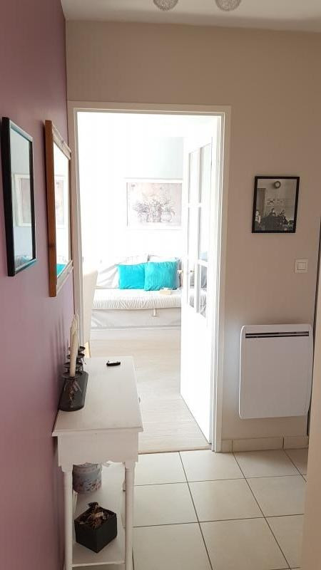 Vente appartement Cambrai 130 625€ - Photo 10