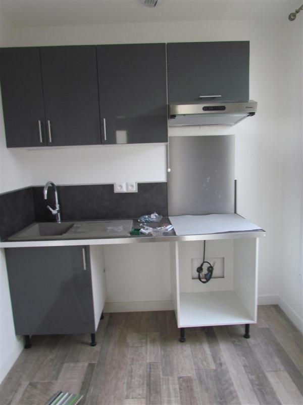 Location appartement Le blanc mesnil 650€ CC - Photo 4