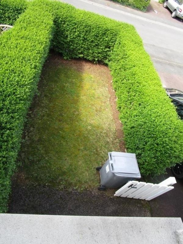 Produit d'investissement maison / villa Courseulles sur mer 158000€ - Photo 8